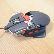 Combaterwing CW-80 gaming mouse, мышь combaterwing, Combaterwing CW-80, купить Combaterwing CW-80