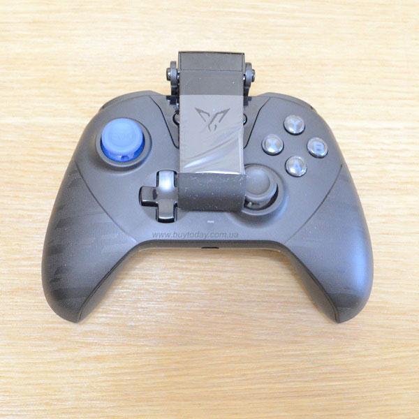 купить Flydigi x8 Pro, геймпад xiaomi flydigi x8 pro, Flydigi x8 Pro, FDG X8 Pro, xiaomi flydigi x8 pro