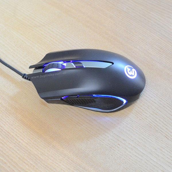 мышь проводная USB, Игровая мышка для ноутбука, купить Игровая мышка для ноутбука, купить мышь проводная USB