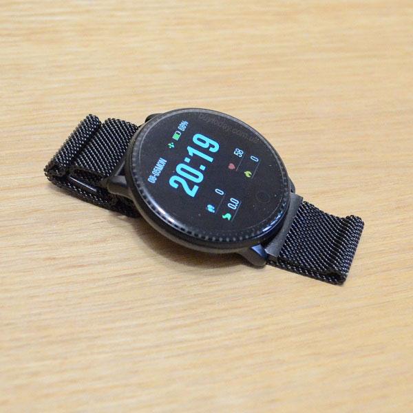 Umidigi Uwatch 2, Часы Umidigi Uwatch 2, купить Часы Umidigi Uwatch 2, купить Umidigi Uwatch 2, смарт часы umidigi uwatch 2