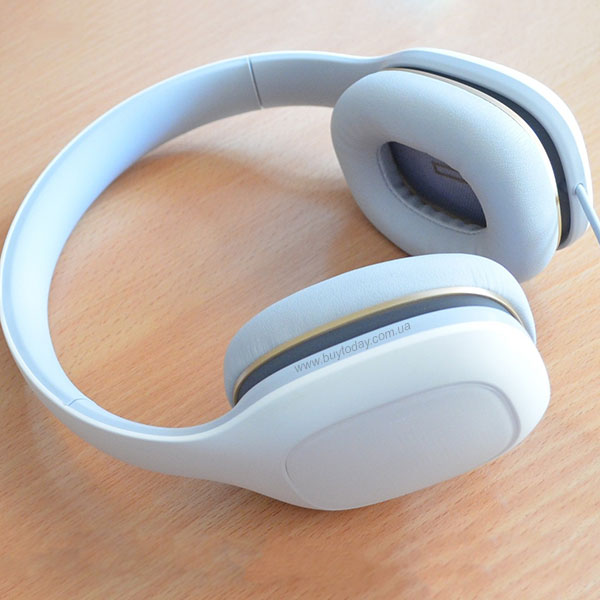 наушники xiaomi mi headphones 2, xiaomi mi headphones 2, mi headphones 2, xiaomi headphones 2, xiaomi mi headphones light, mi headphones light, xiaomi mi headphones light edition