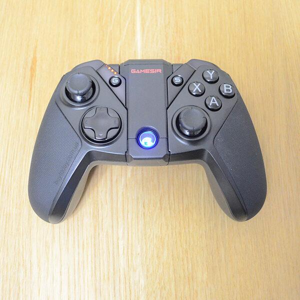 gamesir g4 pro, купить gamesir g4 pro, геймсир г4 про