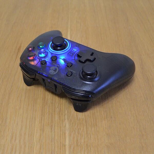 GameSir T4, купить GameSir T4, GameSir T4 pro, купить GameSir T4 pro, геймсир т4 про, купить геймсир т4 про