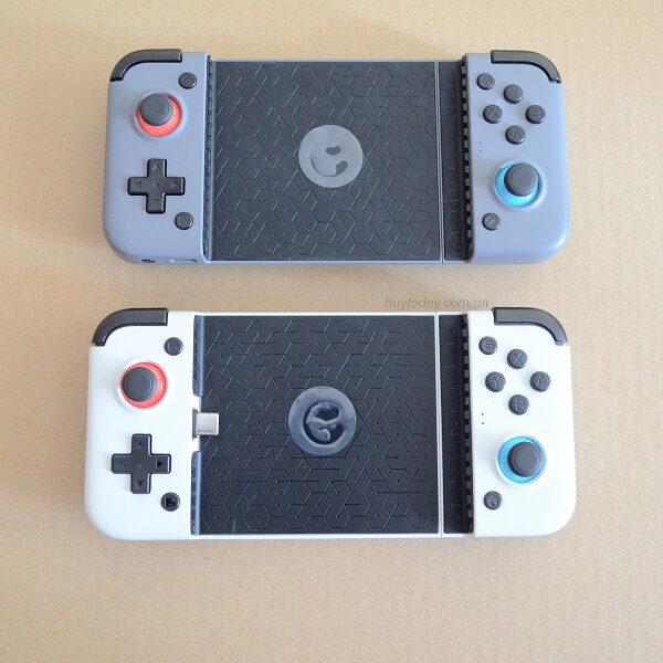 gamesir x2 gamepad, купить gamesir x2 gamepad, gamesir x2 2021, геймпад gamesir x2