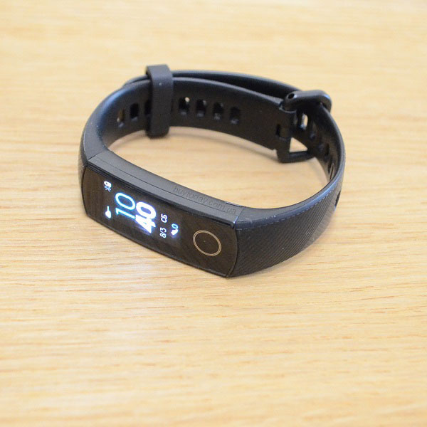 huawei honor band 4, купить huawei honor band 4, хуавей хонор бенд, купить хуавей хонор бенд, хуавей бенд 4, купить хуавей бенд 4