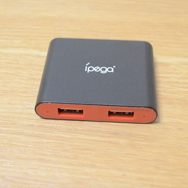 iPega PG-9096, iPega 9096, конвертер ipega pg-9096, купить конвертер ipega pg-9096, купить iPega PG-9096, купить iPega 9096