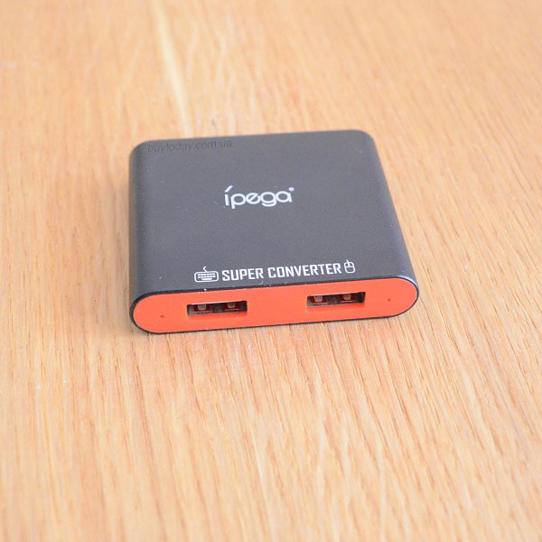 iPega 9116, iPega PG-9116, купить iPega PG-9116, ипега 9116
