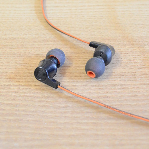 JBL T120A, Наушники внутриканальные JBL, купить Наушники внутриканальные JBL, купить JBL T120A