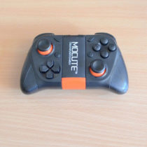 mocute 050, mocute 050 gamepad, mocute bluetooth джойстик, джойстик bluetooth