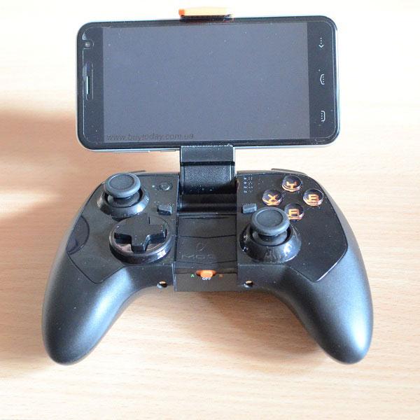 Moga Pro Power, купить Moga Pro Power, Мога Про Повер, купить Мога Про Повер, геймпад для Android, купить геймпад для Android