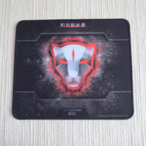 motospeed p70, MousePad Motospeed p70, Игровая поверхность Motospeed