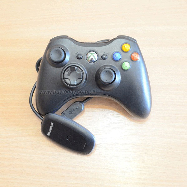 джойстик для xbox 360, джойстик xbox 360, microsoft xbox 360 wireless controller, microsoft xbox 360 wireless controller for windows, xbox 360 wireless controller for windows