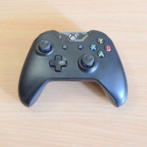 xbox one controller, xbox one wireless controller, геймпад для xbox one, икс бокс ван джойстик, microsoft xbox one wireless controller